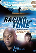 Primary image for Racing for Time