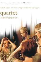 Image of Quartet