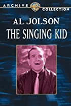 Image of The Singing Kid