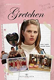 Gretchen (2006) Poster - Movie Forum, Cast, Reviews