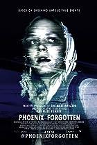 Image of Phoenix Forgotten