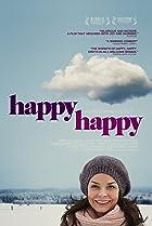 Image of Happy, Happy