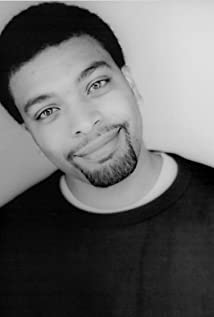 deray davis brother