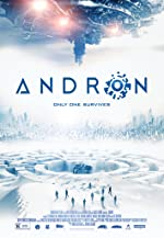 Andron(2016)