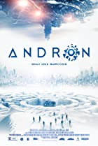 Image of Andron