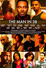 The Man in 3B(2015)