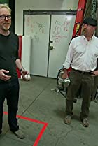 Image of MythBusters: Battle of the Sexes: Round 2