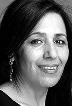 Mamta Kaash's primary photo