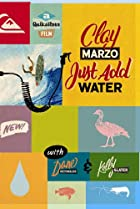 Image of Clay Marzo: Just Add Water