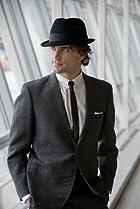 Image of Neal Caffrey