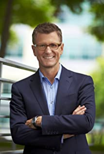 Kevin Reilly Picture