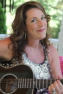 Beth Nielsen Chapman Picture