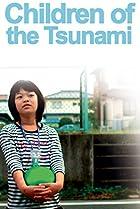Image of Children of the Tsunami