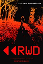 RWD(2016)