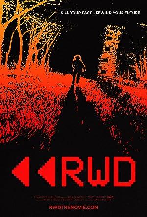 Permalink to Movie RWD (2015)