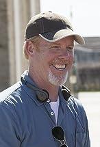 Scott Moore's primary photo
