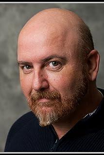 Steven E. Anderson Picture