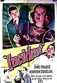 Incident Poster