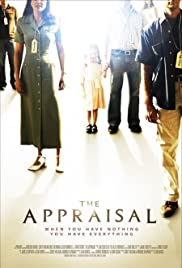 The Appraisal Poster