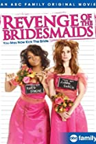 Image of Revenge of the Bridesmaids