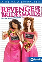 Primary image for Revenge of the Bridesmaids