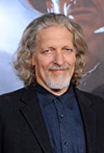 Clancy Brown's primary photo