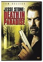 Jesse Stone Death in Paradise(2006)