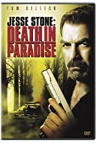Image of Jesse Stone: Death in Paradise