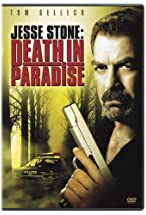 Primary image for Jesse Stone: Death in Paradise