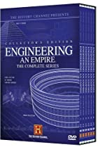 Image of Engineering an Empire: The Byzantines