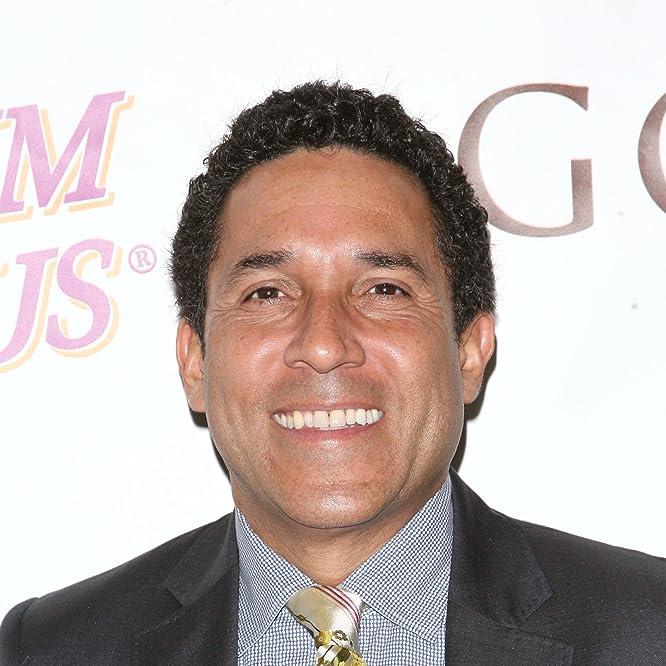 Oscar Nuñez