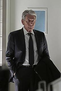 John Nolan Picture