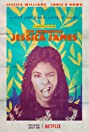 The Incredible Jessica James (2017) Poster
