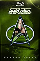 Image of Resistance Is Futile: Assimilating Star Trek -The Next Generation