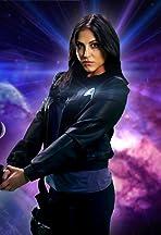 Star Trek: Progeny