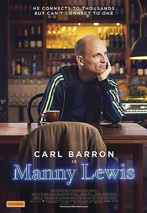 Manny Lewis (2015) Download on Vidmate