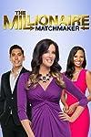 Exclusive: 'Baywatch' Star Donna D'Errico Looks for Love on 'Million Dollar Matchmaker' After Nikki Sixx Split