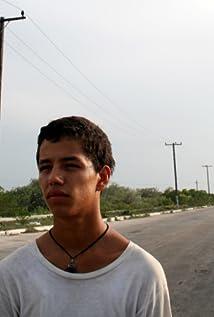 Aktori Diego Cataño