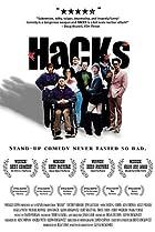 Image of Hacks