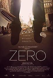 Zero(2015) Poster - Movie Forum, Cast, Reviews