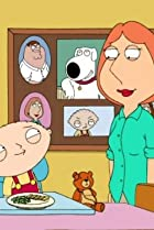 Image of Family Guy: Stewie Loves Lois