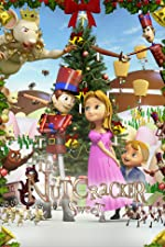 The Nutcracker Sweet(2015)