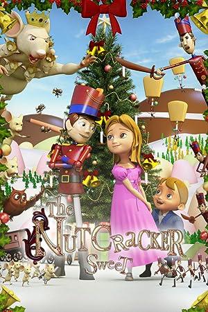 The Nutcracker Sweet (2015) Download on Vidmate