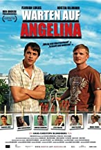 Primary image for Waiting for Angelina