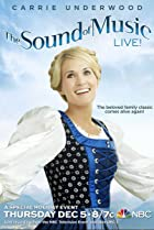 Image of The Sound of Music Live!
