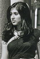 Image of Serena Varghese