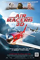 Image of Air Racers 3D