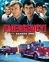 """""""Emergency!: Publicity Hound (#1.7)"""""""