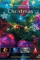 Image of John Grin's Christmas