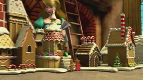 The Swan Princess Christmas (Video 2012)   IMDb